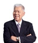 Datuk Azzat Kamaludin