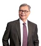 Prof Dato' Dr Azizi Bin Haji Omar