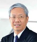 Dr Kok Chin Leong
