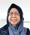 Tan Sri Datin Paduka Siti Sadiah Sheikh Bakir