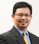 Dato' Kamaruzzaman Abu Kassim