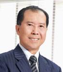 Dr Yoong Fook Ngian