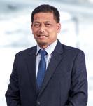 Mohd Sahir Rahmat