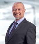 Dato' Abdol Wahab Baba