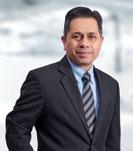Mohd Nasir Mohamed