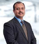 Dr. Mubbashir Iftikhar