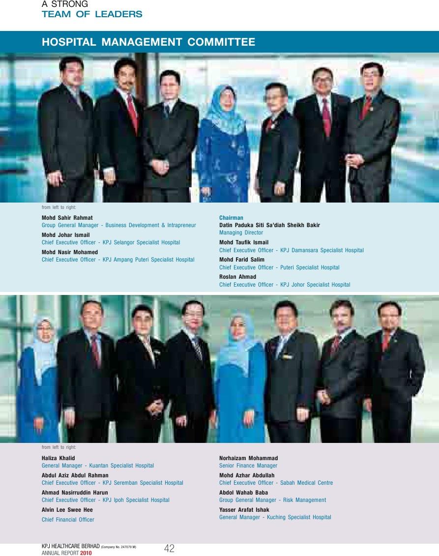 nasa headquarters chief financial officer - photo #2